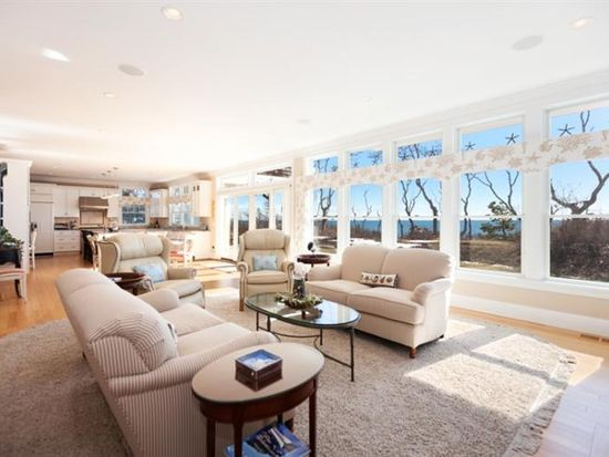 60 Sea Mist Ln, South Chatham, MA 02659 | Zillow