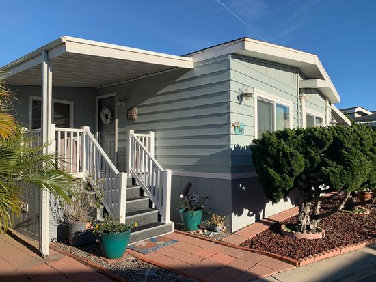 5540 W 5th St SPACE 117, Oxnard, CA 93035 | Zillow Zillow Mobile Homes Oxnard California on fsbo mobile homes, craigslist mobile homes, used double wide mobile homes,