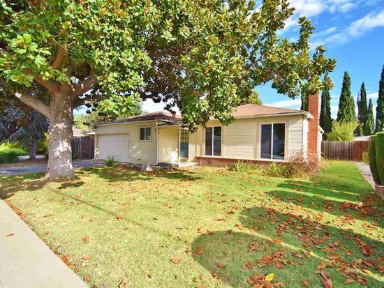 37504 Willowood Dr Fremont Ca 94536 Zillow