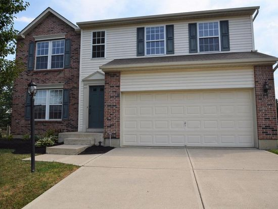 & 4427 Todds Trl Liberty Township OH 45044 | Zillow