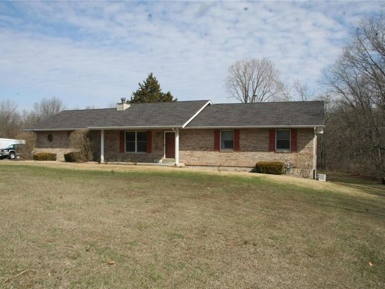 191 Heritage Hills Ln, Troy, MO 63379 | Zillow