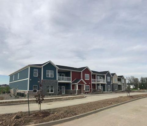 Bonterra Apartment Rentals Fort Wayne In Zillow