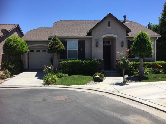 5383 W King Fisher Ln, Fresno, CA 93722 | Zillow