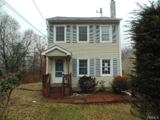 1 sequestered rd newburgh ny 12550 zillow fandeluxe Image collections