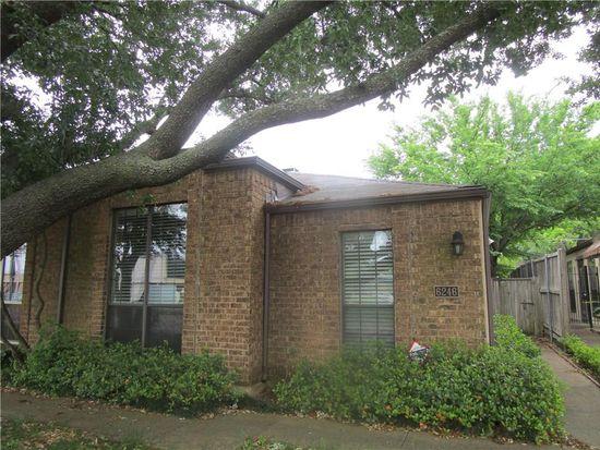 Super 6246 Winton St Dallas Tx 75214 Zillow Home Interior And Landscaping Ponolsignezvosmurscom