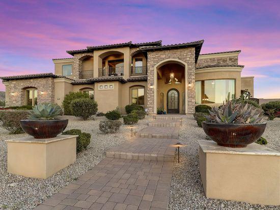 3119 N 82nd Way, Mesa, AZ 85207   Zillow