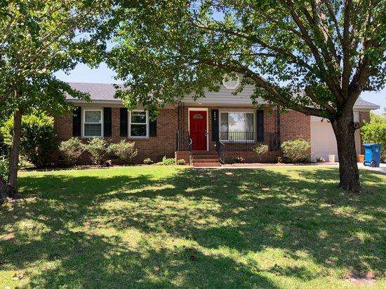 2282 Kerfield Ct, Fayetteville, NC 28306 | Zillow
