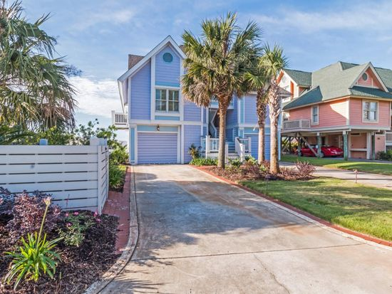 12 surf ln isle of palms sc 29451 zillow