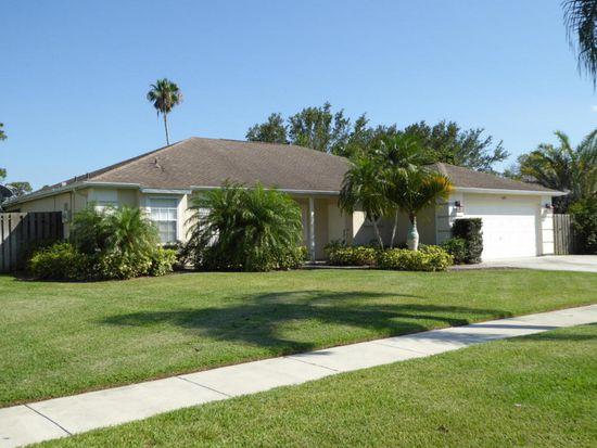 485 NE Solida Cir, Port St Lucie, FL 34983 | Zillow