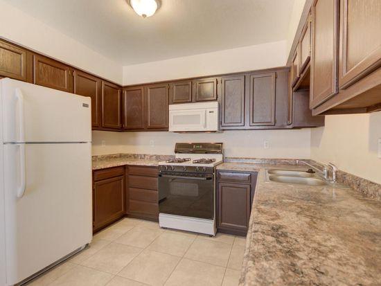 Genial 533 W Melrose Dr, Casa Grande, AZ 85122 | Zillow