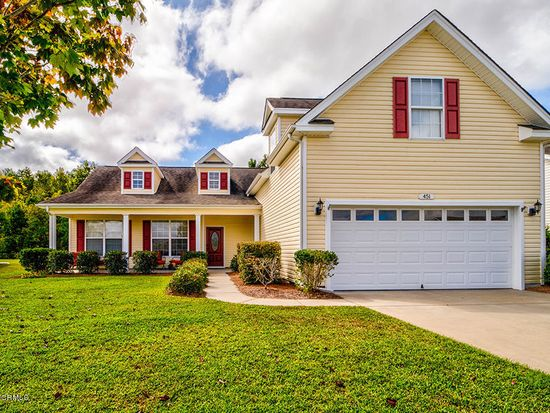 451 Slippery Rock Way, Carolina Shores, NC 28467 | Zillow