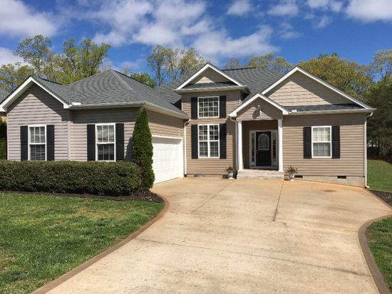 175 gettys farm rd gaffney sc 29341 zillow rh zillow com
