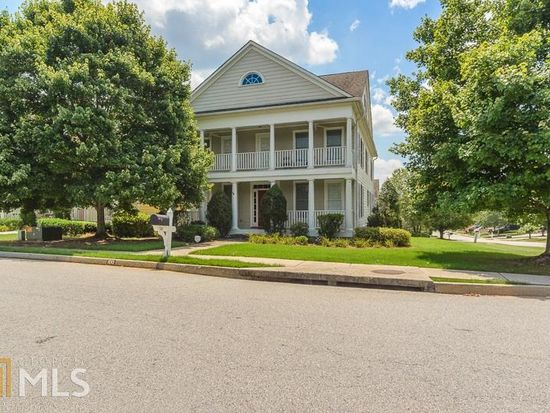 100 Centennial Dr Peachtree City Ga 30269 Zillow