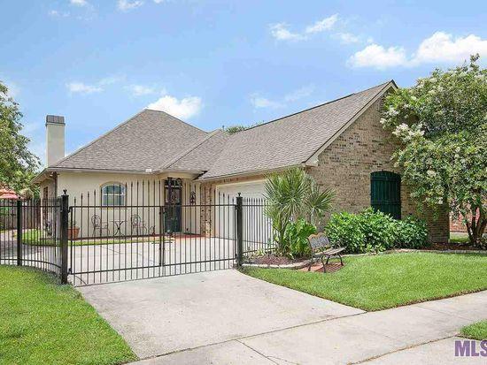 10455 Springbrook Ave, Baton Rouge, LA 70810 | Zillow