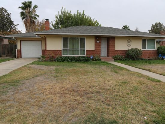 1127 W Yale Ave, Fresno, CA 93705 | Zillow