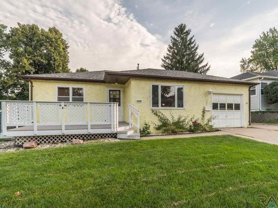3100 E 18th St, Sioux Falls, SD 57103 | MLS #21804601 | Zillow