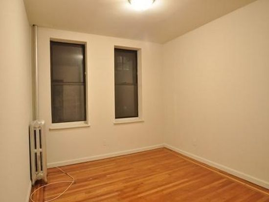2140 cruger ave apt 4e bronx ny 10462 zillow rh zillow com