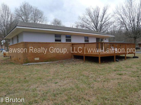 1645 Norris Dr NW, Roanoke, VA 24017 | Zillow