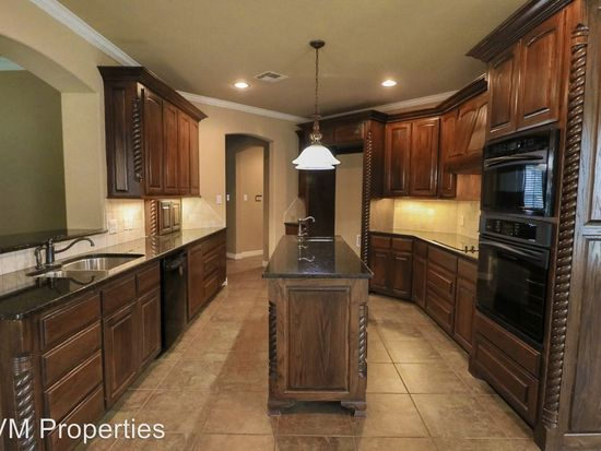 76 Independence Trl Waco Tx 76708 Zillow