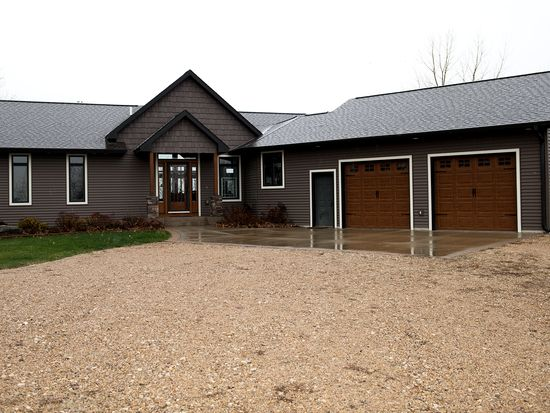 House Doctor Kast : Kast dr sw new richland mn zillow