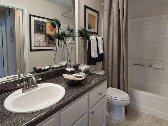 1625 Roswell Rd APT 611, Marietta, GA 30062 | Zillow