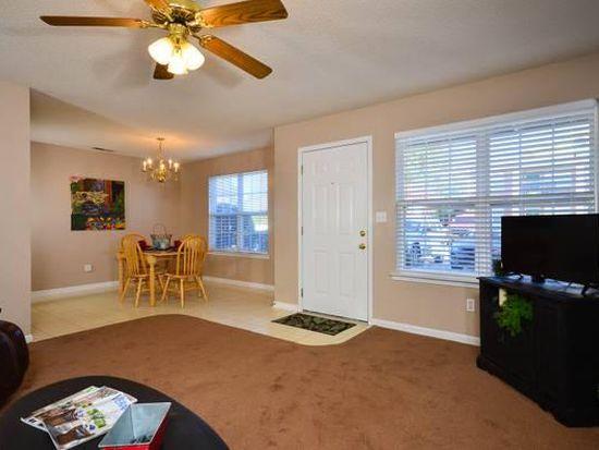 Oak Parc Apartment Rentals Florence Al Zillow