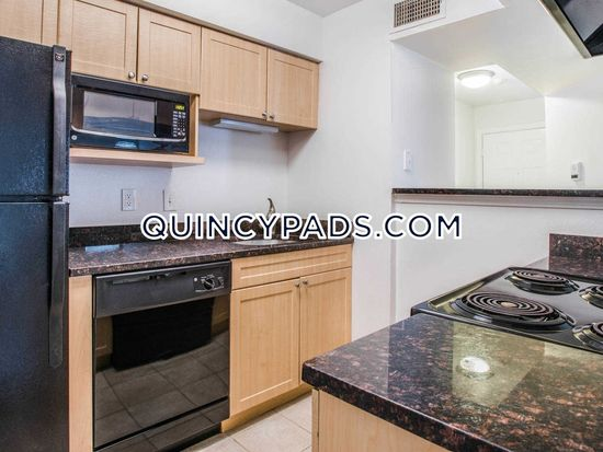 Awesome 175 Centre St, Quincy, MA 02169 | Zillow