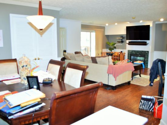 609 Admiral Dr Annapolis Md 21401 Apartments For Rent Zillow
