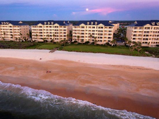 800 Cinnamon Beach Way Apt 723 Palm Coast Fl 32137