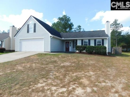 62 smokewood dr elgin sc 29045 zillow rh zillow com