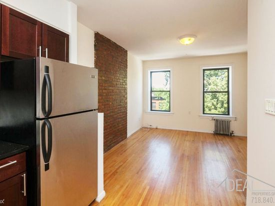 1663 8th ave 0a brooklyn ny 11215 zillow rh zillow com