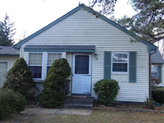 17b penwood dr whiting nj 08759 zillow