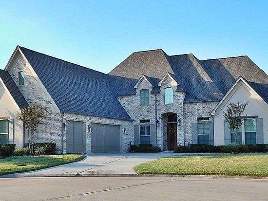 7850 Cobblestone Ct, Beaumont, TX 77713 | MLS #196143 | Zillow