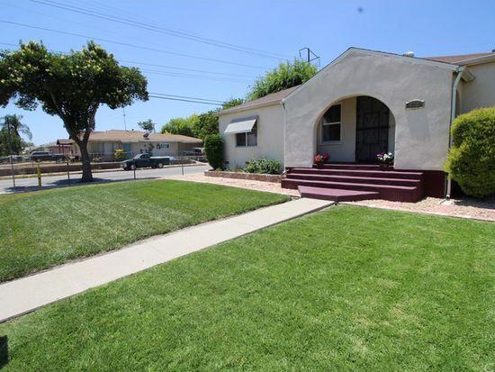 798 Bunker Hill Dr, San Bernardino, CA 92410 - Zillow