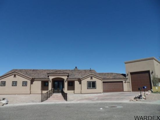 3405 Sundrops Ct, Bullhead City, AZ 86429 | Zillow on