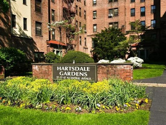 47 N Central Ave APT 2K, Hartsdale, NY 10530 | Zillow
