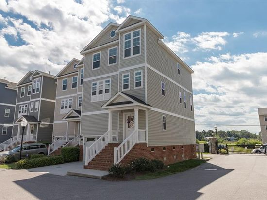 9518 3rd bay st unit 111 norfolk va 23518 zillow malvernweather Image collections