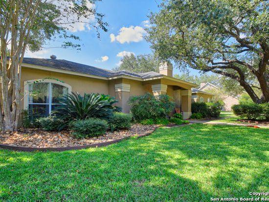 267 Hayden Rd, Pleasanton, TX 78064 | Zillow