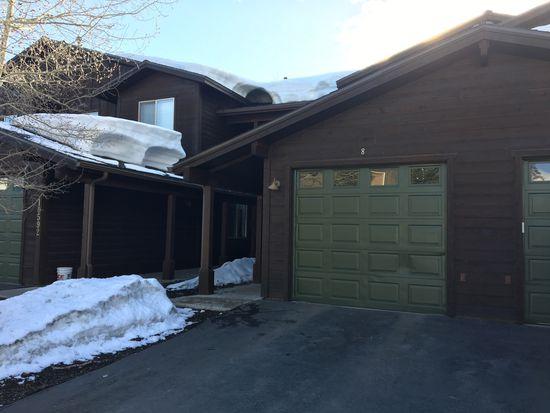 10592 Boulders Rd # 12, Truckee, CA 96161 | Zillow