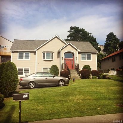 & 131 Route 306 Monsey NY 10952 | Zillow