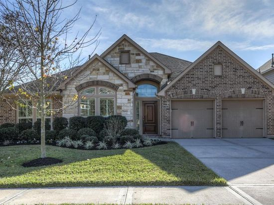 13502 Briar Rose Dr, Pearland, TX 77584 | Zillow