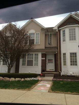 35032 Windsor Dr, New Baltimore, MI 48047 | Zillow