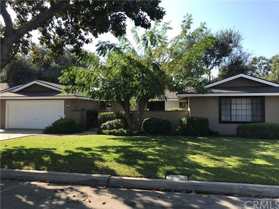 1119 S Glenview Rd West Covina Ca 91791 Zillow