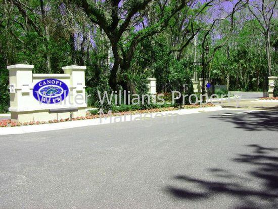 & 400 Canopy Walk Ln APT 434 Palm Coast FL 32137 | Zillow