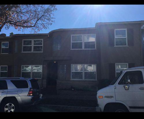 3826 E 1st Street H # 3826H, Long Beach, CA 90803   Zillow