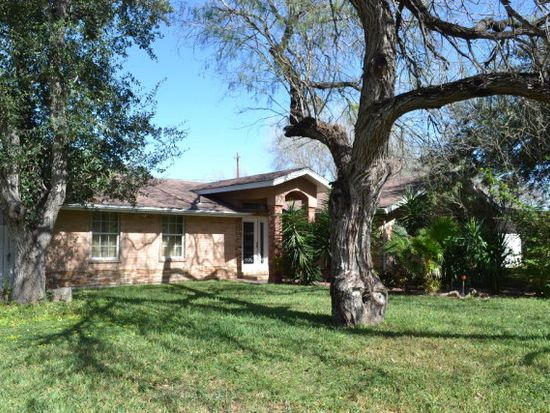 country club dr mission tx  zillow