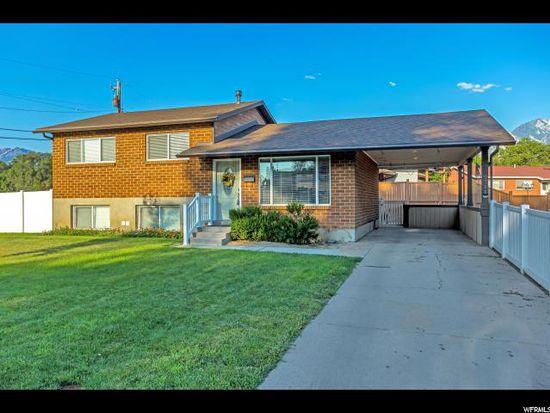 Apartments For Sale In Sandy Utah