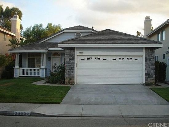 Beautiful 23932 Hammond Ct, Santa Clarita, CA 91354 | MLS #SR18055877 | Zillow