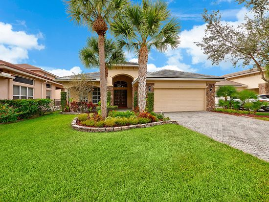 9349 Osprey Isles Blvd, Palm Beach Gardens, FL 33412 | Zillow