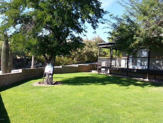 1402 E Lupine Ave, Phoenix, AZ 85020 | Zillow